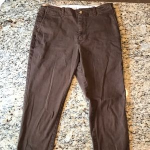 Urban Outfitters Skinny Pants
